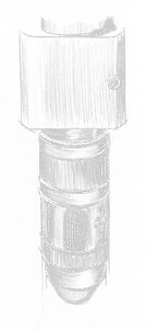 provence-decoupe-plasma xd-oxycoupage