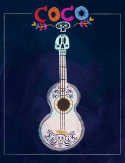 coco_gitar