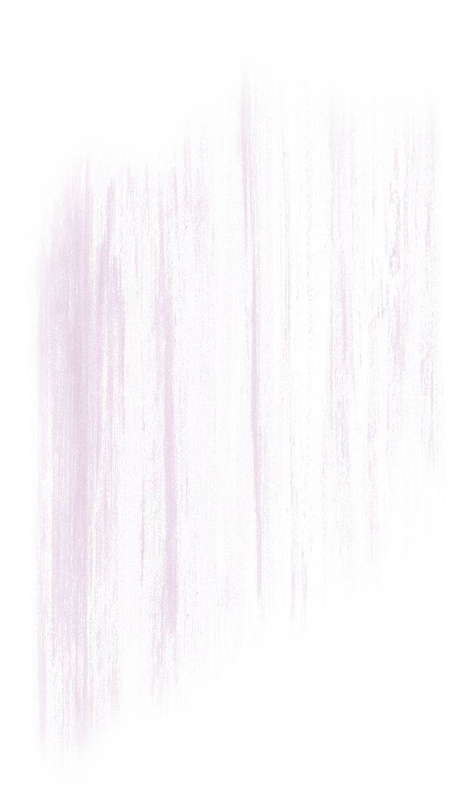 PINK SCRATCHES.png