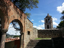 la iglesia vieja 2.jpg