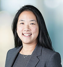 Carolyn Chang Patent Litigation