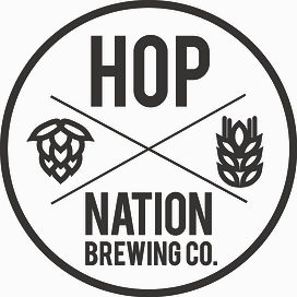 Hop Nation Brewing Co
