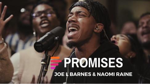Promises Image.jpg