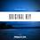 Thumbnail: Be Alright - Dante Bowe (Feat. Amanda Lindsey Cook)
