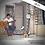 Thumbnail: Make Room Jonathan McReynolds Instrumental