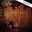 Thumbnail: Man of Your Word(feat. Chandler Moore & KJ Scriven) - Maverick City Instrumental
