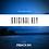 Thumbnail: Communion (feat. Steffany Gretzinger and Brandon lake) - Instrumental