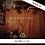 Thumbnail: The Story I'll Tell (Feat. Naomi Raine) Maverick City-Instrumental
