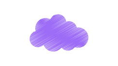 Purple Cloud.png