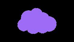 Purple Cloud.png