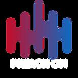 online-logo-maker-for-music-studios-408-