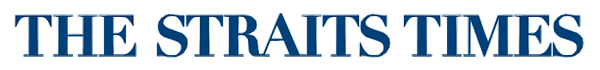 1200px-The_Straits_Times_Logo.svg.png