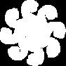 TCA-swirl-White.png