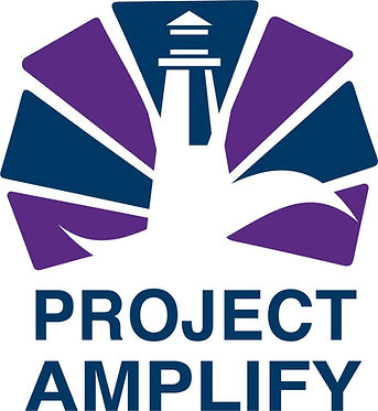Project Amplify_Logo_96 dpi.jpg