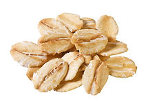 oats isolated.jpg
