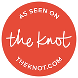 the knot invitations, kateworks wedding invitations