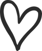 heart__21416.1558024297.png