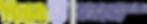 yogauonline-logo-8_edited.png