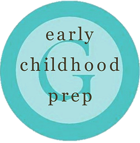 The Gathering Early Childood Prep Logo