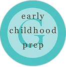 Early Childhood Prep School arabi kids daycare The Gatherng children child daycare school
