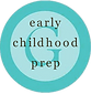 The Gatherig Early Childhood Prep School arabi kids daycare The Gatherng children child daycare school