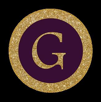 The Gathering Fitness Logo