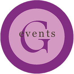 The Gathering Events Logo