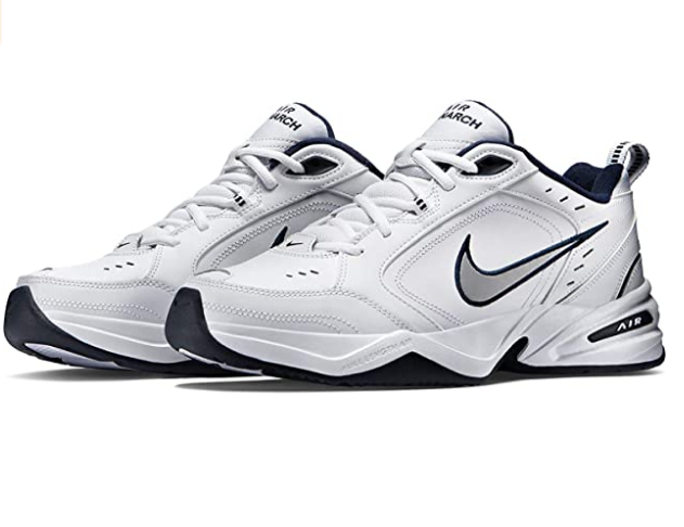 Screenshot_2020-06-19 Amazon com Nike Me