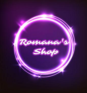 Romana's Shop.jpg