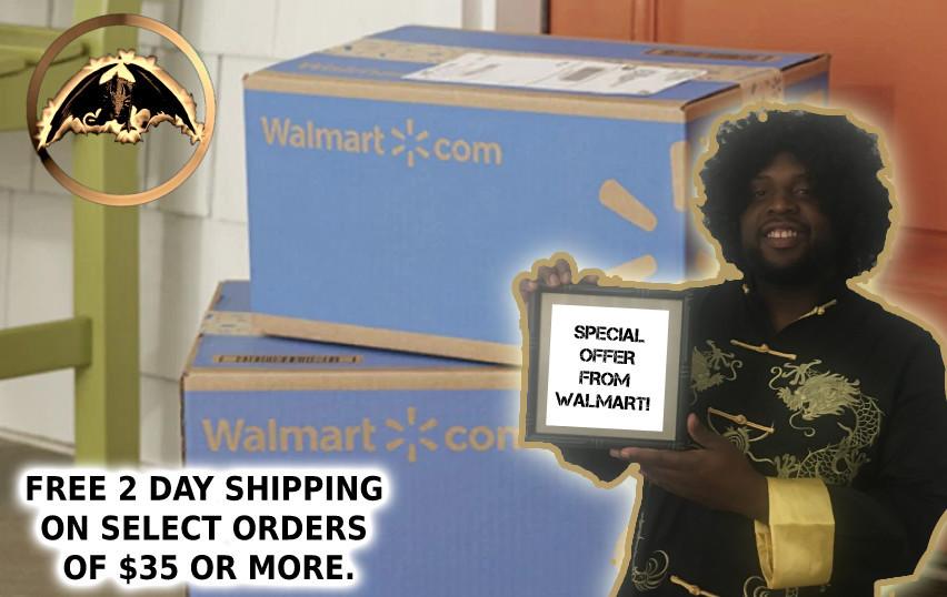 https://goto.walmart.com/c/2243856/565706/9383?veh=aff&sourceid=imp_000011112222333344&u=https%3A%2F%2Fwww.walmart.com%2Fcp%2Ffree-shipping%2F1088989