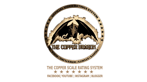 Copper Dragon Logo Black-3-5.png