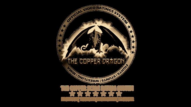 Copper Dragon Logo Black-3-5.png
