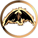 Copper Dragon Logo Black_edited_edited.p
