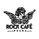RockCafe.png