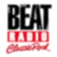 BeatRadio.png