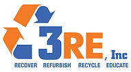 3RE_logo_FINAL_edited.jpg