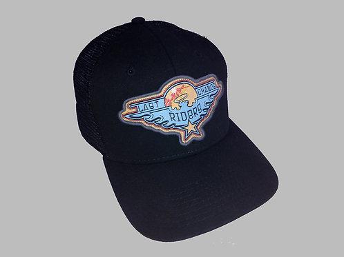 LCR Hat