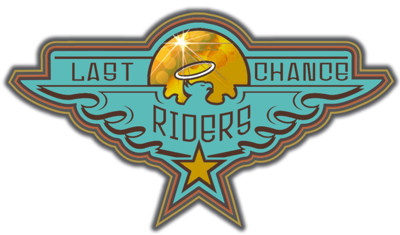 ORIGINAL_Logo 01