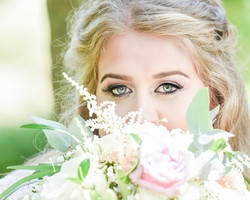 In love with this image of one of my Summer brides Jemma.jpg