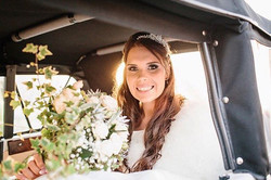 Another of my lovely Brides Kirsty back in December💛 Make-up by myself.jpg