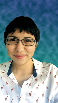 Sofia Carrillo