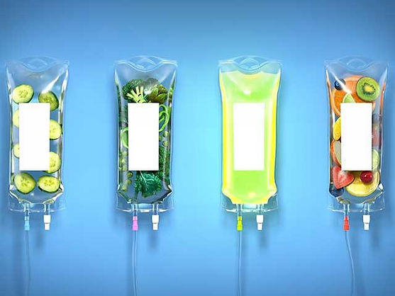 iv-therapy-1.jpg