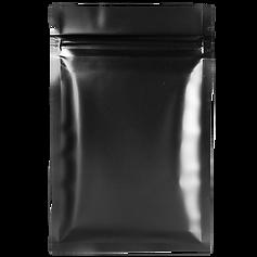 black mylar bag.png