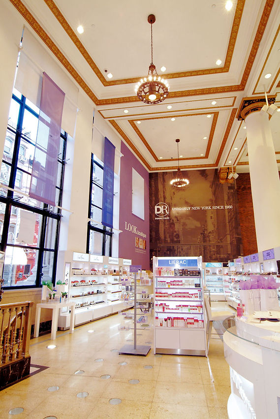 Duane Reade Pharmacy