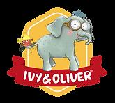 ivy-oliver-logo-rgb_1_orig.png