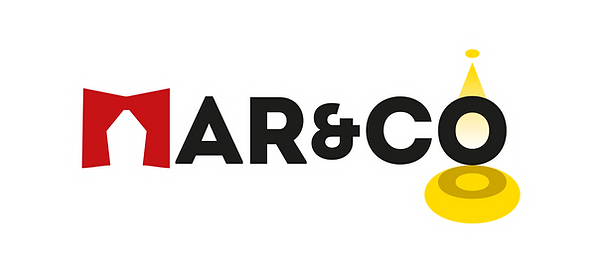 Mar&Co_logoZonderachtergrond.png