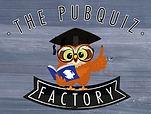 Pubquiz_Factory.jpg