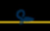 SOM_Logo_RGB3.png