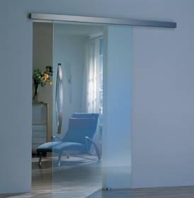 porta incolor.jpg