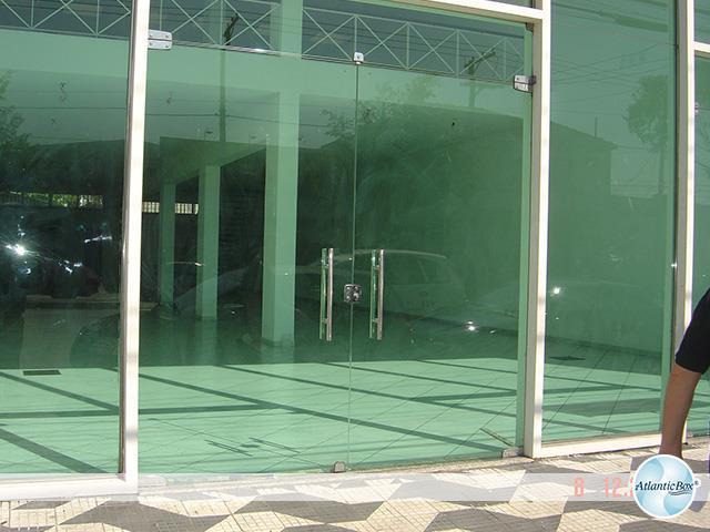 portas12.jpg